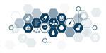 Сlipart health button medical interface medicine vector  BillionPhotos