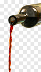 Сlipart Wine Pouring Wine Bottle Bottle Red photo cut out BillionPhotos