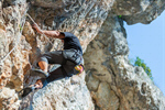 Сlipart climbing climb mountain rock outdoor photo  BillionPhotos