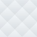 Сlipart texture seamless background pattern grid vector seamless BillionPhotos