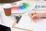 Сlipart designer interior graphic decorator design photo  BillionPhotos