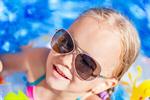 Сlipart Child Summer Swimming Pool Family Vacations photo  BillionPhotos