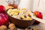 Сlipart health food isolated grain vegetarian photo  BillionPhotos