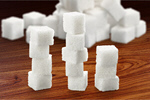 Сlipart Sugar on tablet addiction background bowl calorie   BillionPhotos