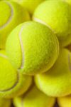 Сlipart Tennis Tennis Ball Court Sports Team Circle photo  BillionPhotos