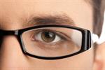 Сlipart Glasses Human Eye Optometrist Men Eyesight photo  BillionPhotos