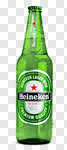 Сlipart heineken isolated cold netherlands green photo cut out BillionPhotos