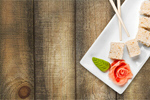 Сlipart Sushi Food Plate Ethnic Japan   BillionPhotos