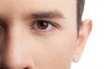 Сlipart Human Eye Optometrist Men Eyesight Eyeball photo  BillionPhotos