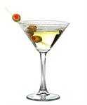 Сlipart Martini Cocktail Martini Glass Drink Glass photo  BillionPhotos