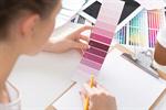 Сlipart designer interior graphic artist selection photo  BillionPhotos