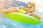 Сlipart child in the pool Swimming Pool Swimming Child Summer   BillionPhotos