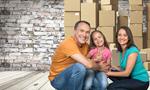 Сlipart Box Moving Office Stack Moving House Cardboard Box   BillionPhotos
