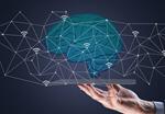 Сlipart ai artificial artificial intelligence bi brain   BillionPhotos