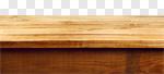 Сlipart wood wooden deck background outdoor photo cut out BillionPhotos