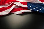Сlipart Flag American Culture USA American Flag Old photo  BillionPhotos
