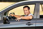 Сlipart Car Men Driving New People photo  BillionPhotos