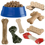 Сlipart Dog Bowl Dog Food Food Animal Food Bowl Dishware   BillionPhotos