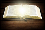 Сlipart Bible Book Open Old Religion   BillionPhotos