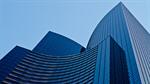 Сlipart Built Structure Business Building Exterior Skyscraper Office Building photo free BillionPhotos