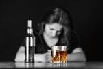 Сlipart abuse addict addicted addiction adult photo  BillionPhotos