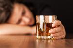 Сlipart abuse addict addiction adult alcohol photo  BillionPhotos
