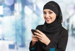 Сlipart head arab arabic scarf muslim   BillionPhotos