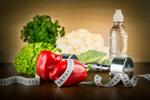Сlipart diet dieting fit fitness workout photo  BillionPhotos