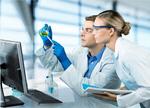 Сlipart Laboratory Healthcare And Medicine Research Medical Exam Scientist   BillionPhotos