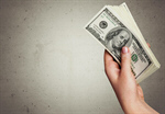 Сlipart Currency Abundance Stack Dollar Winning   BillionPhotos