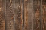 Сlipart Wood Plank Textured Backgrounds Old photo  BillionPhotos