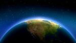 Сlipart Earth Globe Space Planet Star 3d  BillionPhotos
