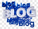 Сlipart Web Page Symbol Blog  3d cut out BillionPhotos