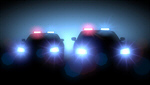 Сlipart Police Car Police Car Lighting Equipment Headlight 3d  BillionPhotos