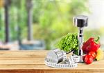 Сlipart weight loss food diet dieting   BillionPhotos