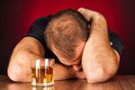 Сlipart abstainer addicted addiction alcohol alcoholism photo  BillionPhotos