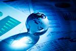 Сlipart Finance Global Business Global Communications Globe Investment photo  BillionPhotos