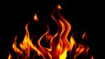 Сlipart Fire Flame Backgrounds Heat Design Element 3d  BillionPhotos