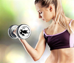 Сlipart active activity adult arm athlete   BillionPhotos