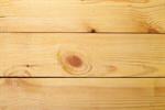 Сlipart wood tabletop background surface website photo  BillionPhotos