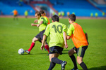 Сlipart Soccer Soccer Ball Soccer Player Sport Athlete photo  BillionPhotos