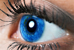 Сlipart Human Eye Eyesight Eyeball Surveillance Close-up photo  BillionPhotos