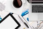 Сlipart design graphic content pad web   BillionPhotos