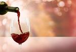 Сlipart Wine Pouring Glass Red Wine Wine Bottle   BillionPhotos