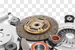 Сlipart car accessories accident automobile brake photo cut out BillionPhotos