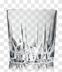 Сlipart cocktail drink object beer glass photo cut out BillionPhotos