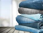 Сlipart Jeans Denim Stack Clothing Pants   BillionPhotos