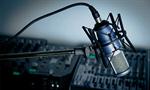 Сlipart Radio Recording Studio Studio Microphone Sound   BillionPhotos