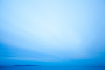 Сlipart Sea Water Sky Horizon Blue photo free BillionPhotos