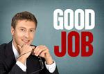Сlipart job Men Business One Person Businessman   BillionPhotos